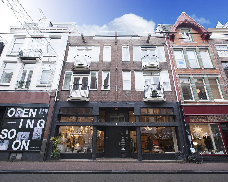 Utrechtsestraat 101-103
